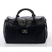 Nova Harley Manhattan Changing Bag