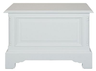 Grosvenor Blanket Box