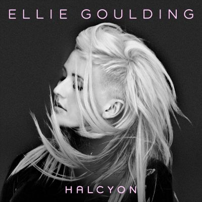 HALCYON (TESCO EXCLUSIVE VERSION)