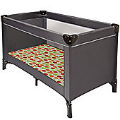 Clevamama 3 in 1 Sleep, Sit and Play Mattress