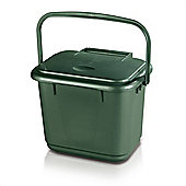 Addis Green Kitchen Compost Caddy