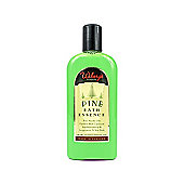 Wiberg Pine Bath Essence - 250ml