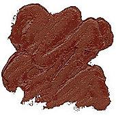 Dr 75ml Goc Indian Red