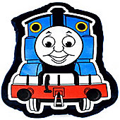 Thomas the Tank Engine Cushion 'Express' Shaped Plush