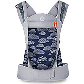 Beco Soleil V2 Baby Carrier - Nimbus