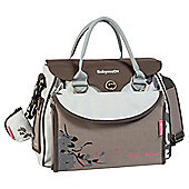 Babymoov Natural Changing Bag