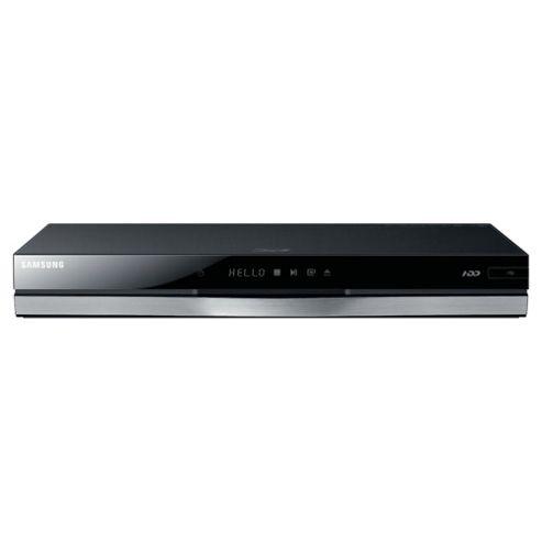 Samsung BD-E8500M/XU