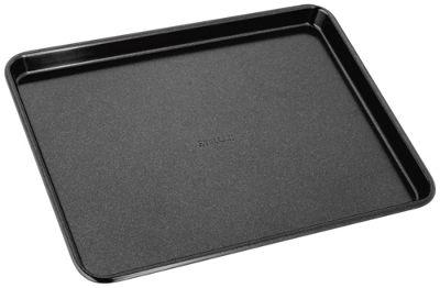 Stellar Bakeware Individual Mini Baking Tray