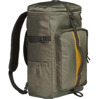 Targus Seoul TSB84506EU Carrying Case (Backpack) for 39.6 cm (15.6