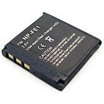 INOV8 B1286 Digital Camera Battery for Sony NP-FE1