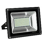 MiniSun 50W Pro2 SMD LED Daylight Floodlight