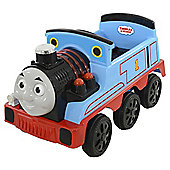 Thomas And Friends 12V Electric Train Ride On