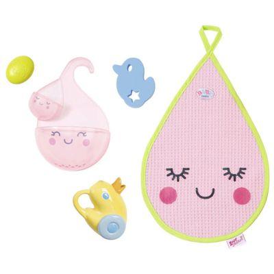 Baby Born 824641 Doll Accessory