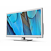 Sharp LC-22CFE4000EW Full HD E-LED TV