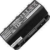 ASUS Li-Ion 5900mAh Lithium-Ion (Li-Ion) rechargeable battery