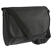 Tesco Baby Changing Bag, Black