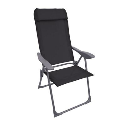 Vector Multi Position Chair - Blue/Red/Green/Black - Yellowstone