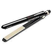 Babyliss Boutique 2199U Digital Smooth Ceramic 235C Straightener