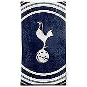 Tottenham Hotspur FC Pulse Towel