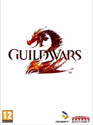 Guild Wars 2 (PC)