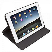 Urban Factory Tablet case for iPad Air - Grey