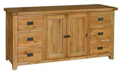Kelburn Furniture Bordeaux Sideboard