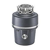 Insinkerator ISE Evolution 100 | Kitchen Sink Food Waste Disposer