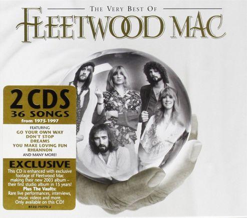 Very Best Of (2CD)