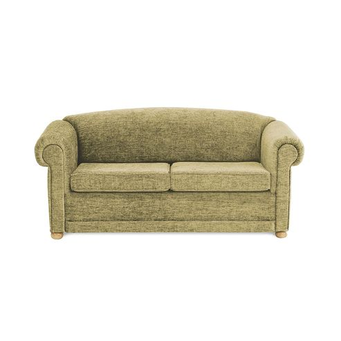 Winchester Sofabed Lime