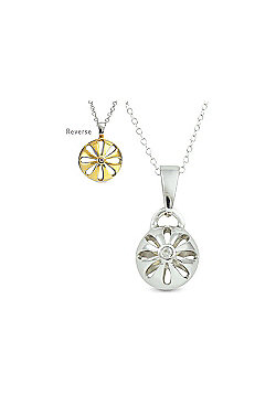 Sphere of Life Cute - Blossom Pendant