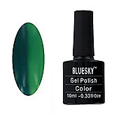 Bluesky Colour Changing Range TC 10 ml Gel Polish - Miss Moss