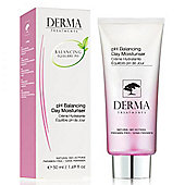 Derma Treatments PH Balancing Day Moisturiser 50ml