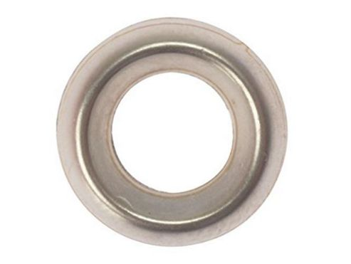 Forgefix 200SCW10N Nickel Plated Screw Cup Washers