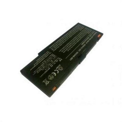 2-Power CBI3266A for HP Envy 14