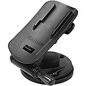 Garmin 010-11031-00 Marine Mount Bracket For Colorado, Oregon, Dakota Handheld GPS units
