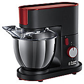 Russell Hobbs 20350 Kitchen Machine