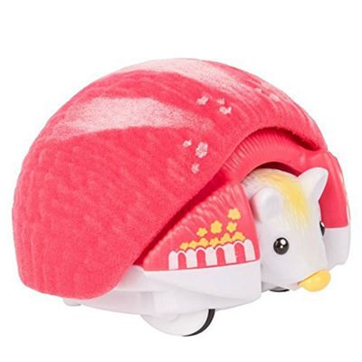 Little Live Pets Lil' Hedgehog - Pinny Popcorn