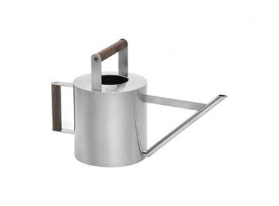Blomus Verdo Watering Can