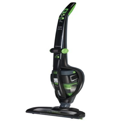 Polti Forzaspira SR 25.9 Plus 2-in-1 Cordless Vacuum Cleaner