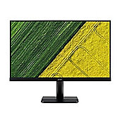 "Acer KA241Y 23.8"" Full HD VA Black computer monitor"