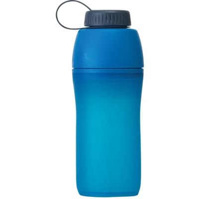 Platypus MetaBottle 750ml Bluebird Day