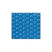 Intex 24ft x 12ft Rectangular Solar Cover- 160 Micron