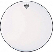 Remo Emperor Coated Bass Drum Head (20in)