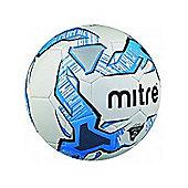 Mitre Impel D32P Football - White