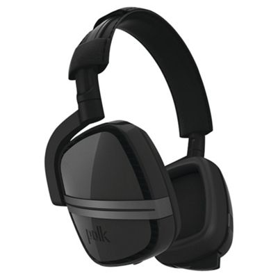 Polk 4 Shot Headset (Xbox One)