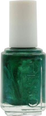 Essie Nail Colour 13.5ml - Hands on Deck