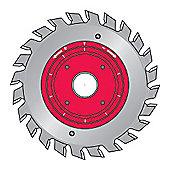 Trend - Dlead adjustable score sawblade - IT/9561030Z