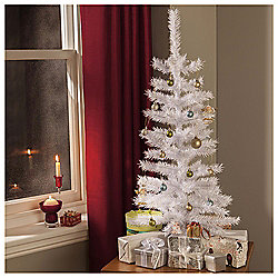 3ft White Christmas Tree.3ft White Christmas Tree Christmas Tree 2019