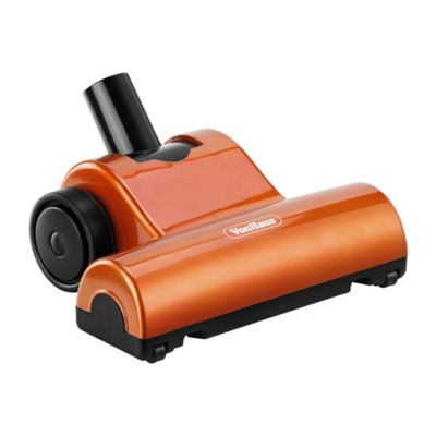 Turbo Brush for VonHaus 1000W Stick Vacuum Cleaner