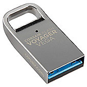 Corsair Voyager Vega 32 GB 32GB USB 3.0 (3.1 Gen 1) Type-A Silver flash